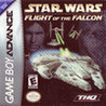 Star Wars: Flight of the Falcon Image