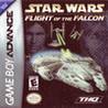 Star Wars: Flight of the Falcon Image