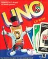 Uno (2000) Image