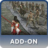Dynasty Warriors 7: Xtreme Legends - Xtreme Stage Pack 3 Image