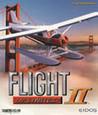 Flight Unlimited II Image