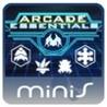 Arcade Essentials Image