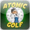 Atomic Golf Mobile Image