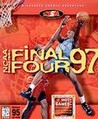 NCAA Basketball Final Four 97 Image