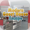 Modern Guest House Escape Image