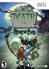 Death Jr.: Root of Evil Image