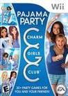 Charm Girls Club Pajama Party Image