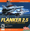 Flanker 2.5 Image