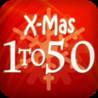 1to50 X-mas Image