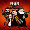 Nun Attack Image