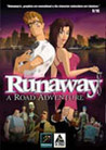 Runaway: A Road Adventure Image