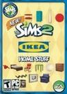 The Sims 2: Ikea Home Stuff Image