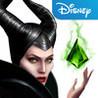 Maleficent Free Fall Image