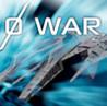 0WAR Image