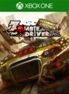 Zombie Driver: Ultimate Edition Image