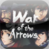 War of the Arrows Image