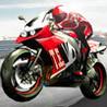 Streetbike: Full Blast Image