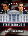 Strategery 2012, Final Showdown Image