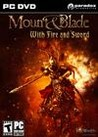 Mount & Blade: With Fire & Sword Image