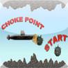 Choke Point Image