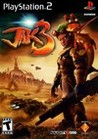 Jak 3 Image