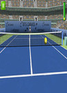 First Person Tennis 2 Image