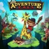 The Adventure Pals Image