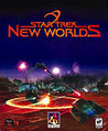 Star Trek: New Worlds Image