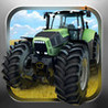 Farming Simulator 2012 Image