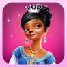 Dress Up Princess Zuri Image