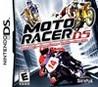 Moto Racer DS Image