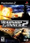 Warship Gunner 2 Image