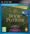 Wonderbook: Book of Potions Image