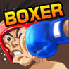 10 Count Boxer Image