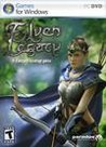 Elven Legacy Image