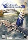 Virtual Skipper 3 Image