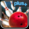 Flick Bowling 2 Image