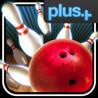 Flick Bowling 2 Image