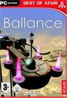 Ballance Image
