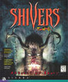 Shivers Two: Harvest of Souls Image