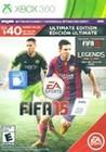 FIFA 15 Image