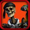 Pirate Attack Image