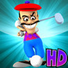 Mani Golf HD Image