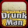 Drunkman Hangman Image