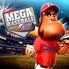 Super Mega Baseball Image