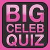Big Celeb Quiz Image