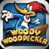 Woody Woodpecker Image