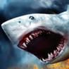 Sharknado: The Video Game Image