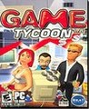 Game Tycoon Image