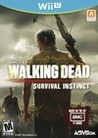 The Walking Dead: Survival Instinct Image